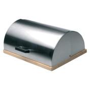 Berghoff 1108681 Cubo Bread Bin