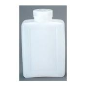Nalgene Wide Mouth Rectangular Bottle 120ml 120ml