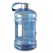 New Wave Enviro Eastar Water Bottle with Handle -- 2.2 Litre