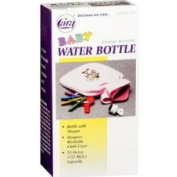 Water Bottle Baby Cara 18 -