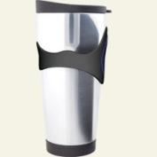 AKTive Lifestyle (timolino) Stainless Steel Vacuum Tumbler 470ml 470ml