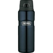 Thermos SK4000MBTRI4 710ml Leakproof Bottle