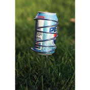 Beverage Can Holders