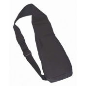 Picnic Plus PSM-126BL Bottle Sling- Black