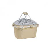 Metro Insulated Basket