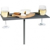 Oenophilia Wine Picnic Table