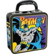 Batman Square Tin Tote 76169