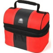 California Innovations Cooler Classic Lunch Bucket - 1-62550-00-08