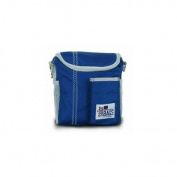 SailorBags Lunch Bag Colour