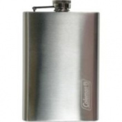Coleman 10213891 Stainless Steel Flask