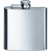 Simran BFS-06 Ajmer 180ml Stainless Steel Boot Flask