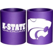 Kansas State Wildcats Can Holder