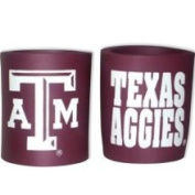 Westrick Paper Texas A&M Aggies Can Holder