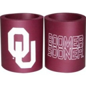 Oklahoma Sooners Can Holder