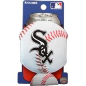 Chicago White Sox MLB Can Coolie Koozie