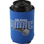 Orlando Magic Royal Blue Collapsible Can Koozie