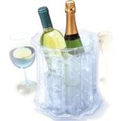 Porta Cool Inflatable Ice Bucket Wine Cooler