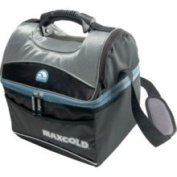 Igloo 155912 Playmate Max16 Cooler