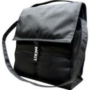 PackIt Social Cooler- Black