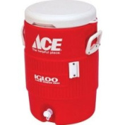 Igloo Cooler Five Gallon Ace