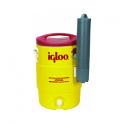 Igloo  44906.3-18.9l Cooler W/Cup Dispnsr