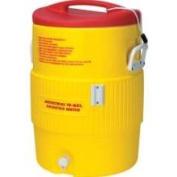 Igloo 385-48154 Heat Stress 10 Gallon