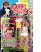 Austin Powers Series 2 Fembot Figure