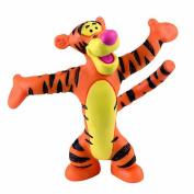Disney - Winnie The Pooh - Tigger - Bullyland