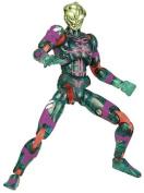 Gamera Japanese Microman Figure Gamera 2006 Version