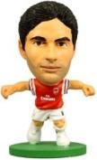 Soccerstarz Arsenal FC Mikel Arteta