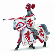Schleich - Tournament Knight Dragon