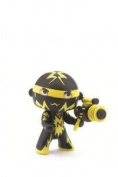Djeco Electroboy Superhero Arty Toy