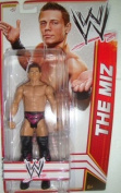 WWE - The Miz - Series 21 Super Star
