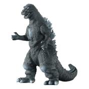 Godzilla Bandai 17cm Classic Figure First Godzilla