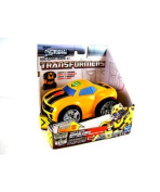 Transformer Toy Car - Transformers BumbleBee -BumbleBee Transfomers Cars