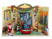 Playmobil Advent Calendar Xmas