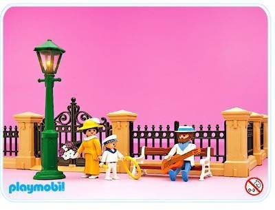 Playmobil Dollhouses Toys: Buy Online from Fishpond.co.nz
