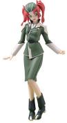 Gundam Seed Destiny RAH DX Meyrin Hawke 1/8 Scale PVC Figure