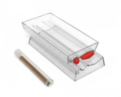 Clay Bead Roller Jewellery Bead Making Kit #7 ~Amaco Item 12536K