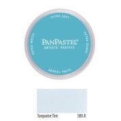 PanPastel Ultra Soft Artist Pastels 9ml-Turquoise Tint
