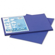 PAC103049 - Tru-Ray Construction Paper