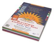Sunworks Construction 300 Sht 12X18