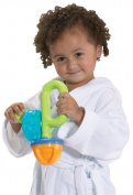 International Playthigns iPlay Super Sudser Bath Toy
