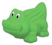 Bath Buddy Alligator Water Squirter