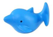 Bath Buddy Dolphin Water Squirter