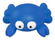 Bath Buddy Blue Crab Water Squirter