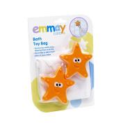 Toddletime Ltd Emmay Bath Toy Bag