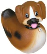 Rubba Ducks Duckhound