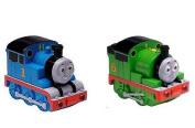 Thomas & Friends Bathtub Squirters