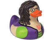Bud Deluxe Rubber Duck Dreamer